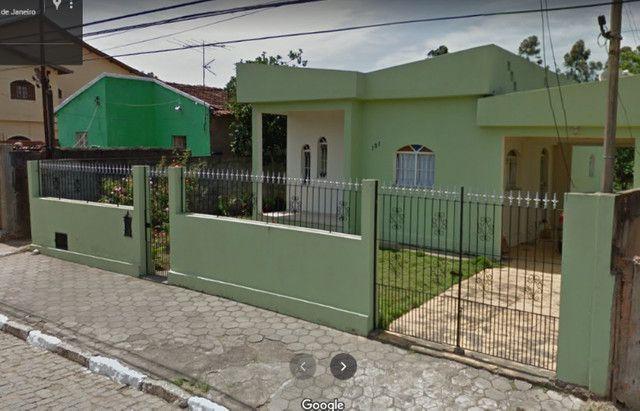 C- Excelente casa em Campo dos Goytacazes-Financiamento CEF-Documentação OK - Foto 4