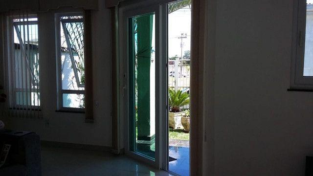 Casa condomínio (Venda) - Foto 12