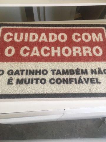 Capacho - Foto 5