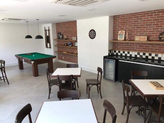 Apartamento 2 Quartos na Freguesia - Foto 17