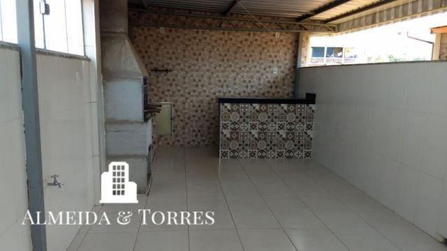 Casa no bairro Jardim Olímpico (Cód 426) - Foto 4
