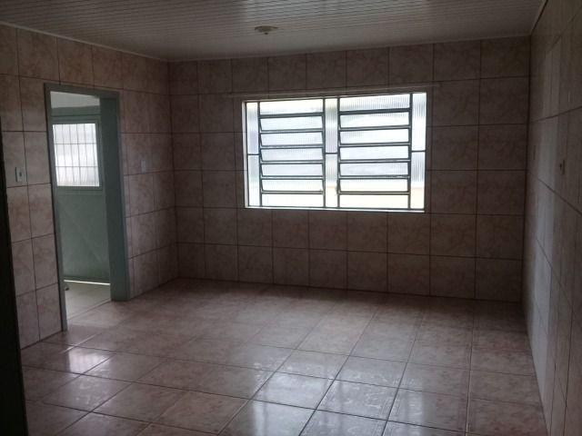 Alugo casas em Alvorada-RS - Foto 8