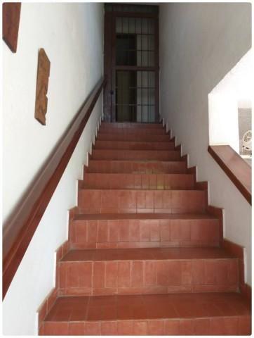 Rancho com 11 dormitórios à venda, 840 m² por R$ 1.200.000 - Santa Cândida - Itaguaí/RJ - Foto 18