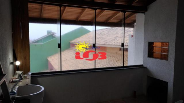 Apartamento à venda com 5 dormitórios em Centro, Imbé cod:I 8503 - Foto 20