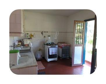 Rancho com 11 dormitórios à venda, 840 m² por R$ 1.200.000 - Santa Cândida - Itaguaí/RJ - Foto 7