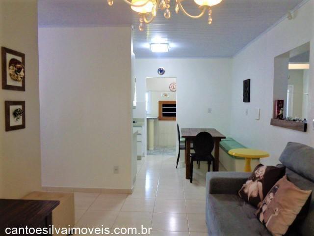 Casa à venda com 3 dormitórios em Atlântida sul, Osório cod:102 - Foto 13