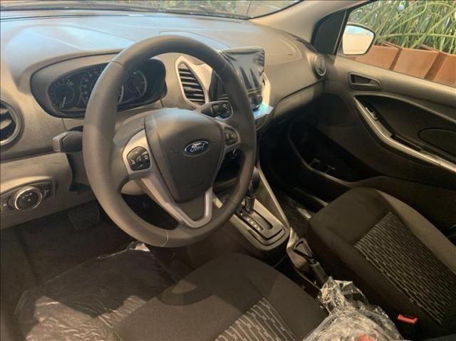 Ford ka 1.5 Ti-vct se Plus Sedan - Foto 8