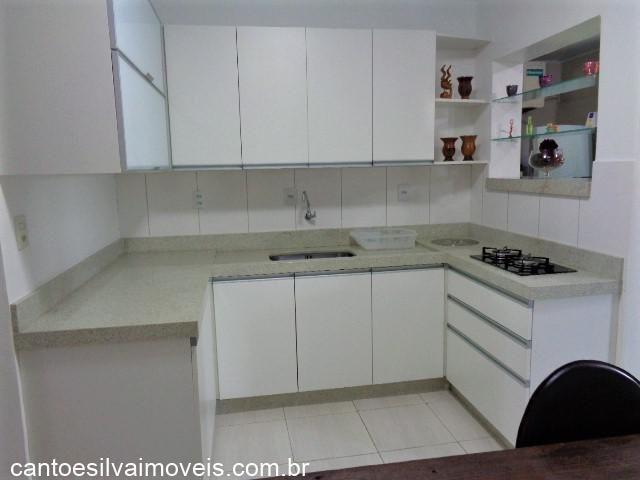 Casa à venda com 3 dormitórios em Atlântida sul, Osório cod:102 - Foto 15