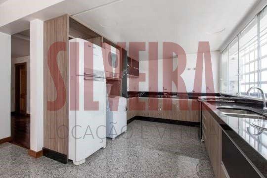 Apartamento para alugar com 3 dormitórios em Moinhos de vento, Porto alegre cod:7938 - Foto 4