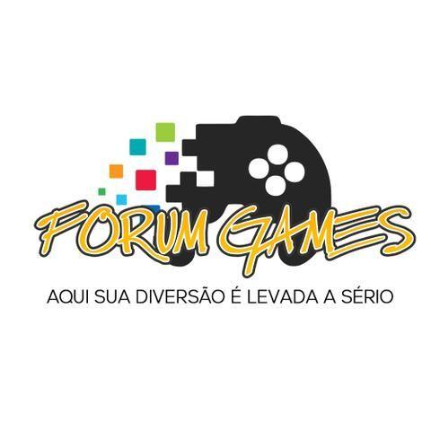 Mochilas Minecraft e Outras Personalizadas na Promoção - Foto 6