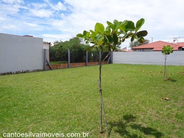 Casa à venda com 3 dormitórios em Atlântida sul, Osório cod:102 - Foto 6