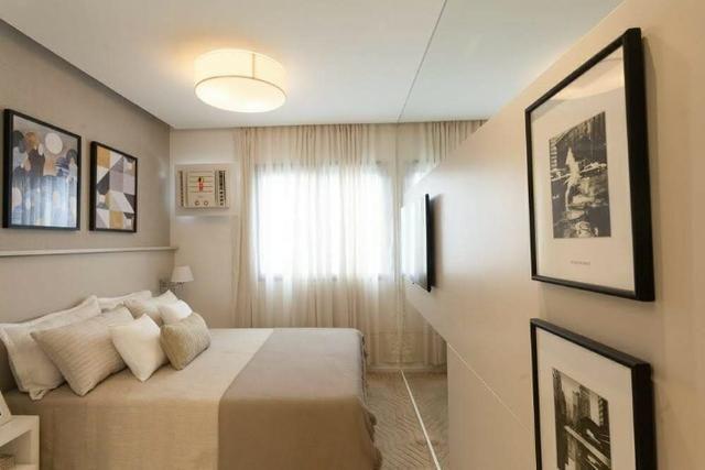 Apartamento 2 Quartos na Freguesia - Foto 6