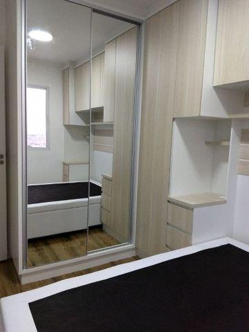 Alfa móveis planejados - Foto 5