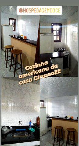 Casas de temporada em Teresópolis Disponíveis para o Réveillon - Foto 16