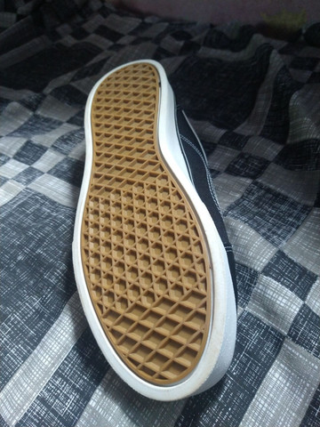 Sapato VANS - Foto 6