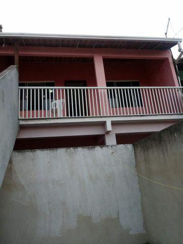 casa com entrada independente  - Foto 3
