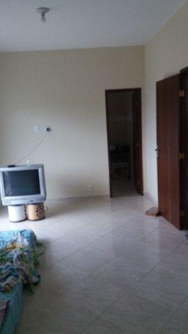 Casa a venda em Rio Das Ostras - Foto 17