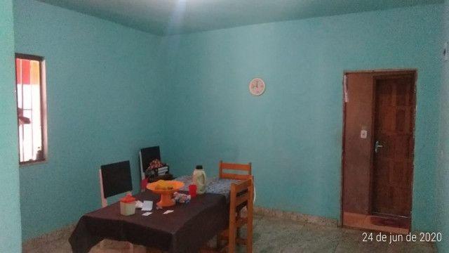 Eam515 Ótima Casa em Unamar - Tamoios - Cabo Frio/RJ - Foto 8
