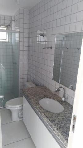 Apartamento para Locação em Teresina, URUGUAI, 3 dormitórios, 1 suíte, 1 banheiro, 1 vaga - Foto 7