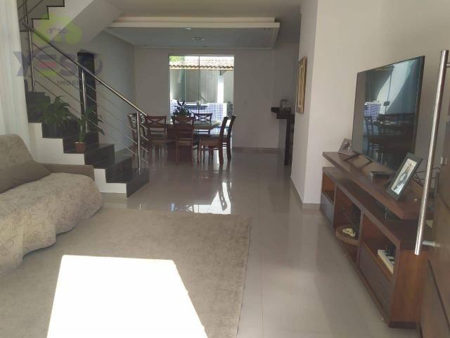 Casa Independente com 3 suítes à venda, 260 m² por R$ 700.000 - Rodovia - Porto Seguro/BA - Foto 7