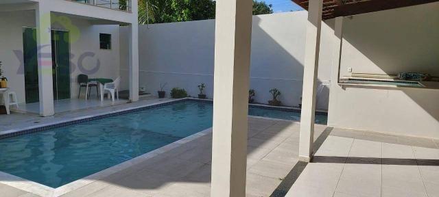 Casa Independente com 3 suítes à venda, 260 m² por R$ 700.000 - Rodovia - Porto Seguro/BA - Foto 17
