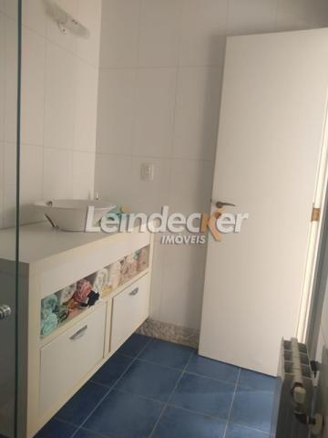 Casa de condomínio para alugar com 4 dormitórios em Vila nova, Porto alegre cod:19671 - Foto 12