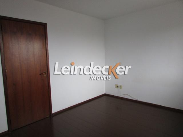Apartamento para alugar com 3 dormitórios em Chacara das pedras, Porto alegre cod:19803 - Foto 19