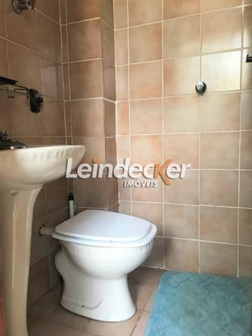 Apartamento para alugar com 3 dormitórios em Higienopolis, Porto alegre cod:19458 - Foto 11