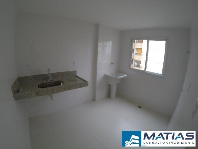 Apartamento à venda em Muquiçaba Guarapari-Es - Foto 4
