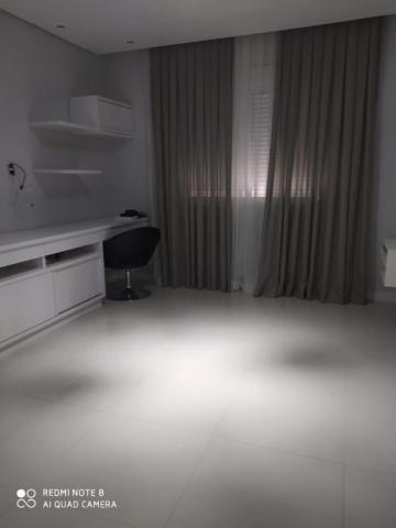 Apartamento à venda com 3 dormitórios em Saguaçú, Joinville cod:V66941 - Foto 20