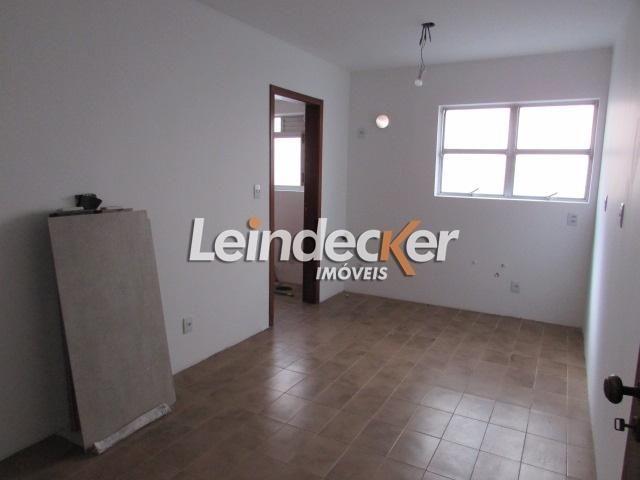Apartamento para alugar com 3 dormitórios em Petropolis, Porto alegre cod:19747 - Foto 13
