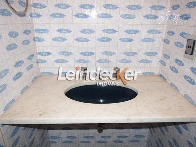 Apartamento para alugar com 4 dormitórios em Santa cecilia, Porto alegre cod:19973 - Foto 16