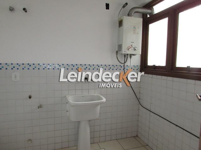 Apartamento para alugar com 3 dormitórios em Chacara das pedras, Porto alegre cod:19803 - Foto 10