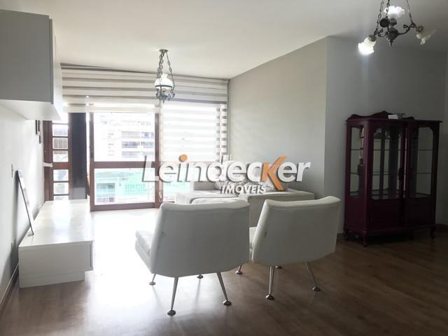 Apartamento para alugar com 3 dormitórios em Higienopolis, Porto alegre cod:19458 - Foto 5