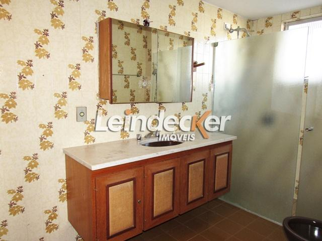 Apartamento para alugar com 4 dormitórios em Santa cecilia, Porto alegre cod:19973 - Foto 19