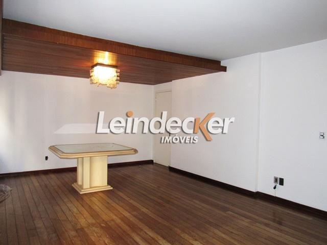 Apartamento para alugar com 4 dormitórios em Santa cecilia, Porto alegre cod:19973 - Foto 4