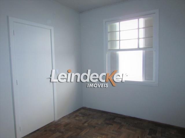 Apartamento para alugar com 1 dormitórios em Rio branco, Porto alegre cod:15217 - Foto 6