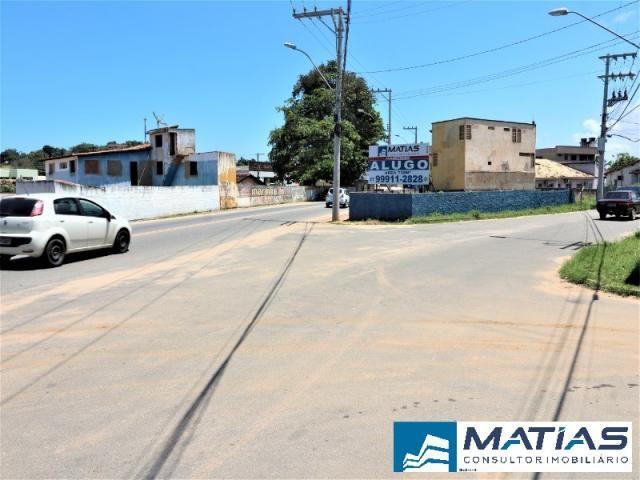 Lote para locação em Perocão em Guarapari-ES - Foto 8