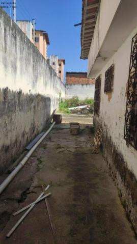 Terreno com Casa na Messejana - Foto 9