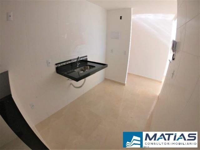 Apartamento à venda no centro de Guarapari-ES - Foto 6
