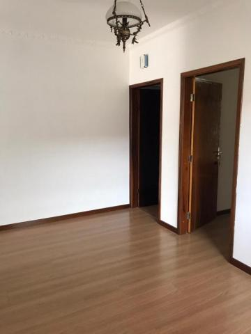 Casa para alugar com 3 dormitórios em Santo antônio, Joinville cod:L43302 - Foto 5