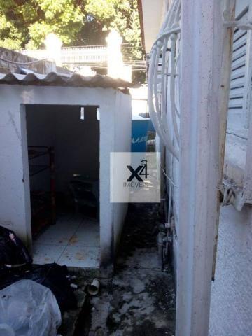 Casa no centro histórico de Olinda - Foto 12