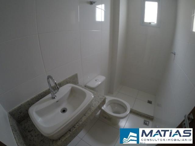 Apartamento à venda em Muquiçaba Guarapari-Es - Foto 5
