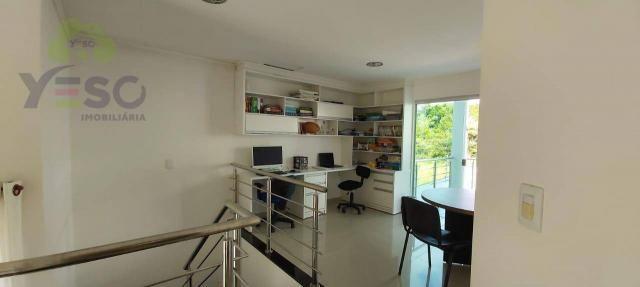 Casa Independente com 3 suítes à venda, 260 m² por R$ 700.000 - Rodovia - Porto Seguro/BA - Foto 6