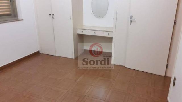 Casa com 3 dormitórios à venda, 384 m² por R$ 730.000 - Jardim Paulista - Ribeirão Preto/S - Foto 11