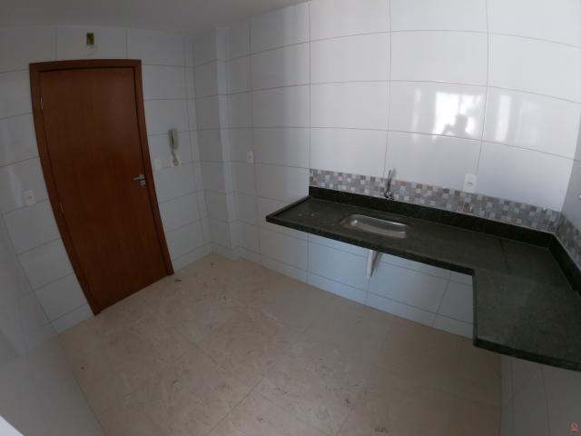 Terreno à venda com 2 dormitórios em Praia do morro, Guarapari cod:AP0020_ROMA - Foto 8