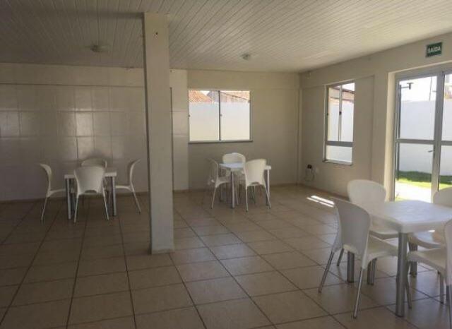 Apartamento à venda, Vila Jardins Nossa Senhora do Socorro SE - Foto 7