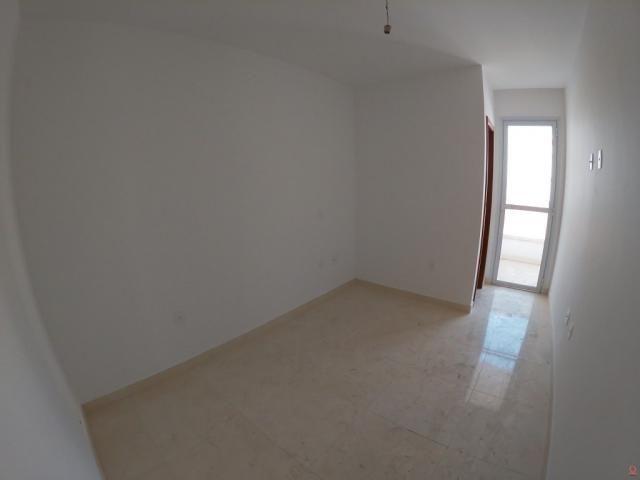 Terreno à venda com 2 dormitórios em Praia do morro, Guarapari cod:AP0020_ROMA - Foto 16
