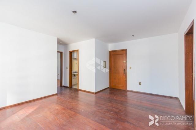 Apartamento à venda com 2 dormitórios em Higienópolis, Porto alegre cod:9923484 - Foto 3