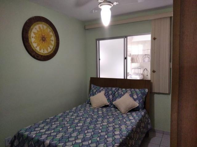 Casa à venda, VD ou TROCO Casa no Morada das Magueiras Aracaju SE - Foto 8